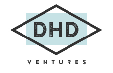 DHD Ventures