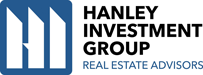 Hanley Investment Group