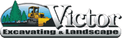 Victor Excavating & Landscape