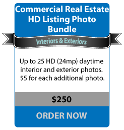 commercial realestate bundle